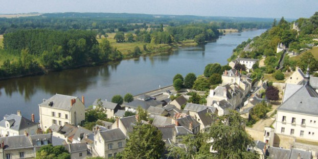 photo chinon